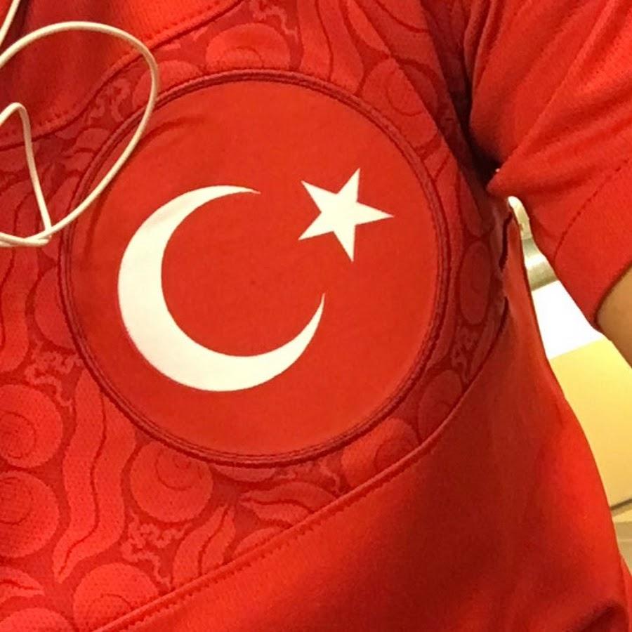 Master Türk