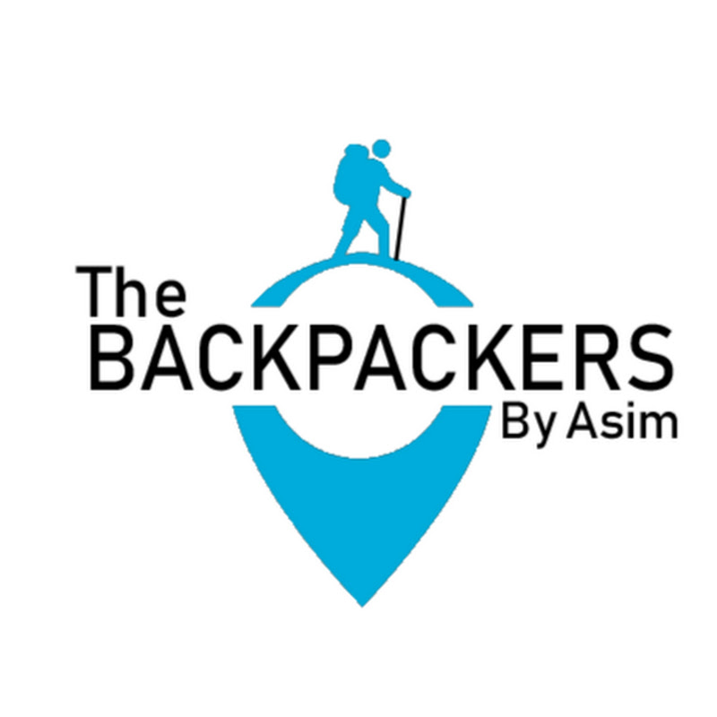 TheBackPackers 4k (thebackpackers-4k)