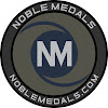 Noble Medals