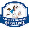 Carnes y Fiambres De la Cruz