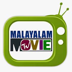 Malayalam Movie TV Net Worth