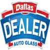 Dealer Auto Glass Dallas