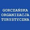 GorczanskaOT