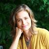 Tali Berman Autism Specialist