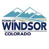Town of Windsor Colorado
