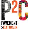 Pavement2Catwalk