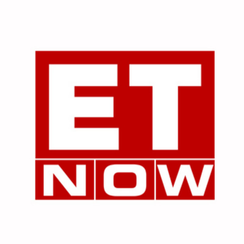 Etnow YouTube channel image