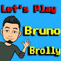 BrunoBrollyGames