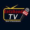 Entzhood Tv