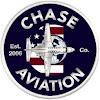 Chase Aviation Company
