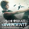 Divergente Brasil