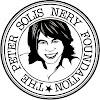 Peter Solis Nery