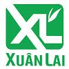 XuanLai Group
