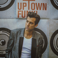 MarkRonsonVEVO Net Worth