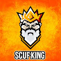 SCUF KING