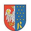 Starostwo Powiatowe w Radomiu