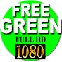 Free Green HD