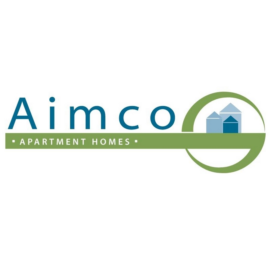 Foxchase Apartments: AimcoApartments
