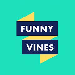 Funny Vines 2 Net Worth