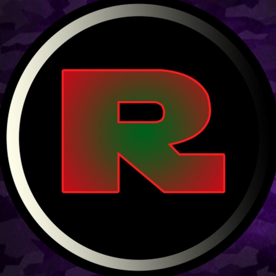 Ris3 - YouTube
