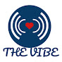 THE VIBE ! (the-vibe2436)