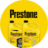 Prestone Products Corp.