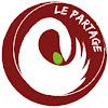 Deep Green Resistance France - Le Partage