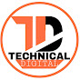 Technical Digital