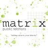 Matrix Public Relations