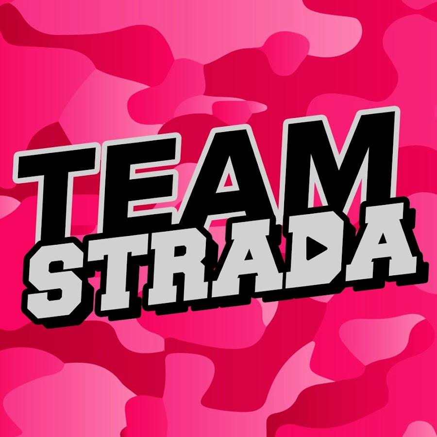 Team Strada