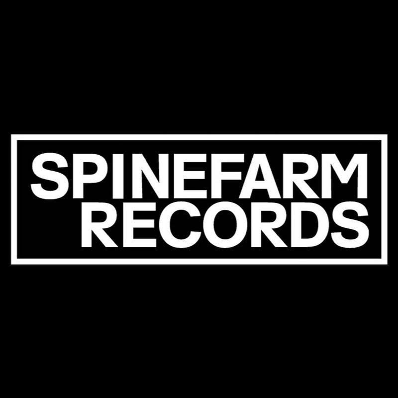 SpinefarmRec