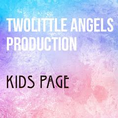 TwoLittleAngels Production
