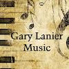 Gary Lanier Music