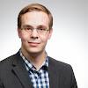 Niklas Thiede