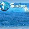 La Sirène Tv