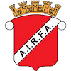 Academia Almadense