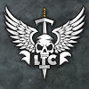 LtC Gaming