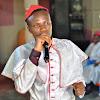 Apostle Kwame Adu