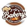 Junito Cake Design Ideas