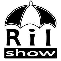 Cколько зарабатывают RilShow