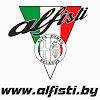 Alfisti Belarus