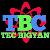 TEC BIGYAN