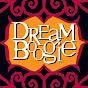 DreamboogieTV