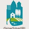 GrowSmart