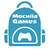 Mochila Games