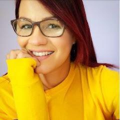 Cuanto Gana Margaret Perez