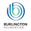 BurlingtonFoundation