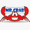Mr. Crab Calabash Seafood Buffet