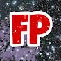FantPlay [kulakalan]