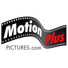 MotionPlusPictures